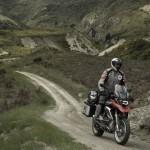 BMW Extra Trips