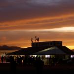 2015 Dakar Rest Stage 10