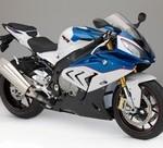 BMW Season Launch S1000RR