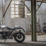 BMW Bahnstormer Season Launch UK