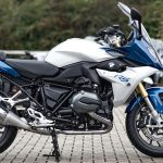 Special price on BMW R1200RS Sport