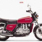 Best Touring Motorcycle Machine