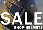 Motolegends Helmet Sale